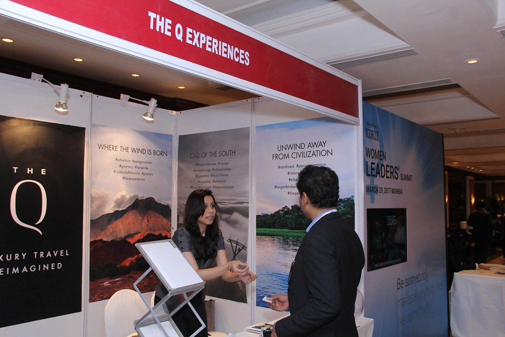 News Corp VCCircle Limited Partners Summit 2017
