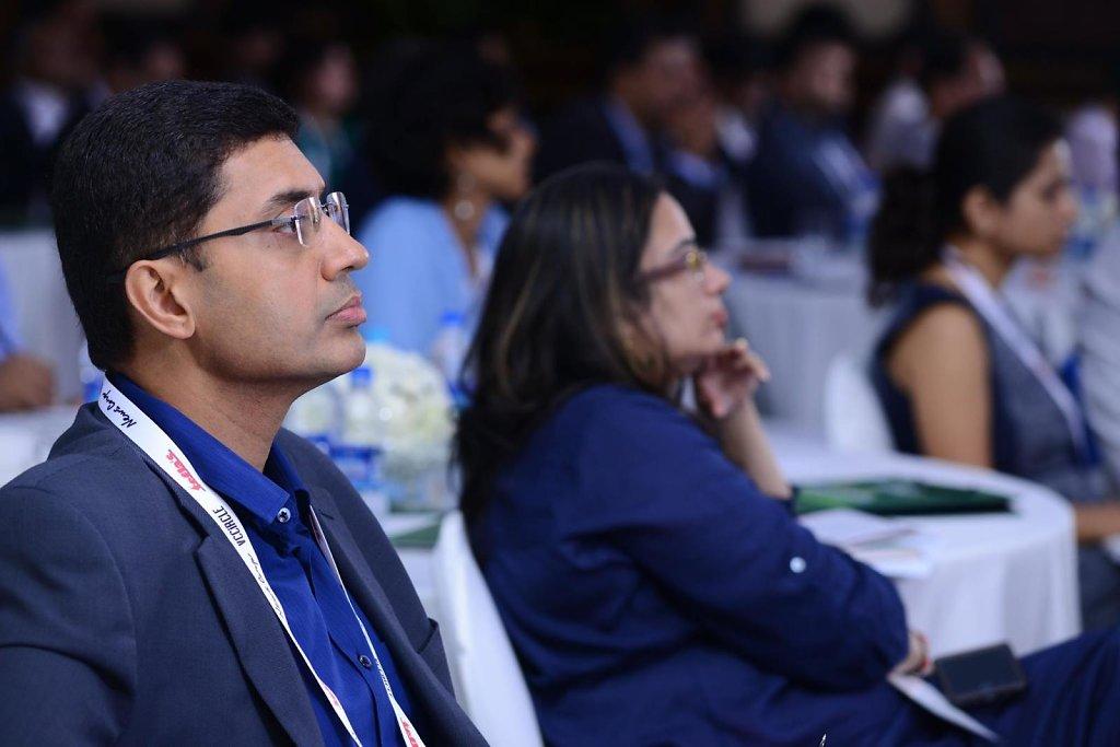 VCCircle Food & Agri Investment Summit 2016