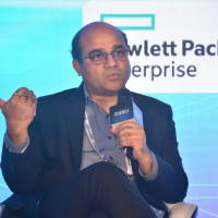 Anand Kumar Bajaj, MD & CEO, PayNearby joins the discussion